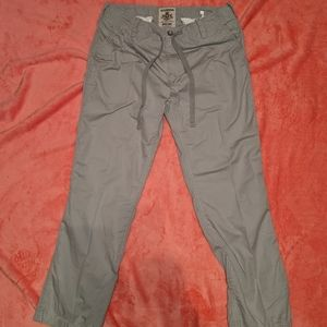Express Drawstring Pants